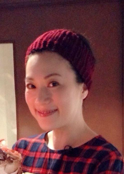 Maggie Cheung Ho-yee Maggie Cheung HoYee Movies Actress Hong Kong Filmography