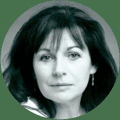 Maggie Cronin Maggie Cronin Actress Playwright