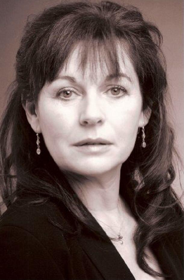 Maggie Cronin Maggie Cronin Movie star actress Pinterest