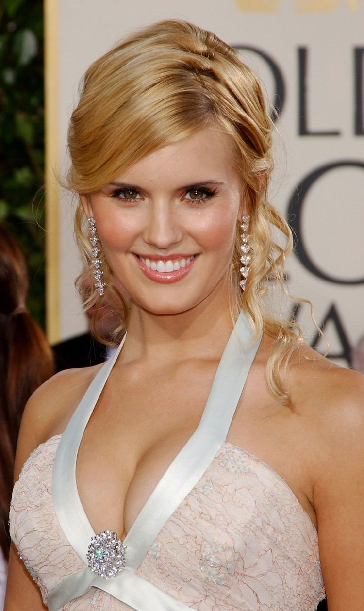 Maggie Grace Maggie Grace Wallpapers Full HD Pictures