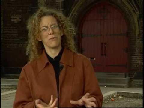 Maggie Helwig Maggie Helwig TBA 2009 YouTube