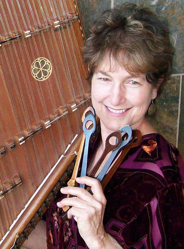 Maggie Sansone wwwmaggiesmusiccomimagesartistsMaggieSansone