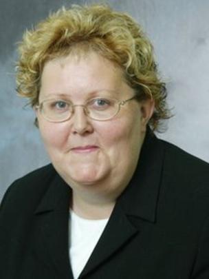 Maggie Scott, Lady Scott ichefbbcicouknews304mediaimages61773000jp