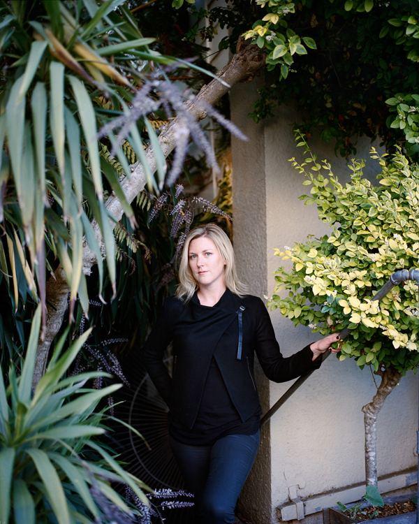Maggie Shipstead Interview with Novelist Maggie Shipstead Meg Biram