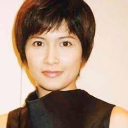 Maggie Shiu Maggie Siu Mei Kei spcnettv