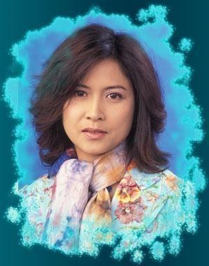 Maggie Shiu Maggie Siu Mei Kei Photo 17262 spcnettv