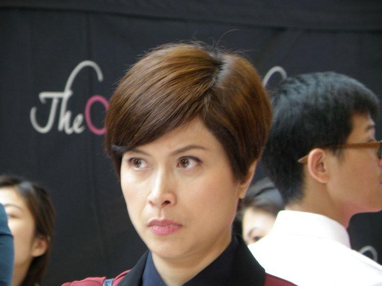 Maggie Shiu FileMaggie ShiuJPG Wikimedia Commons