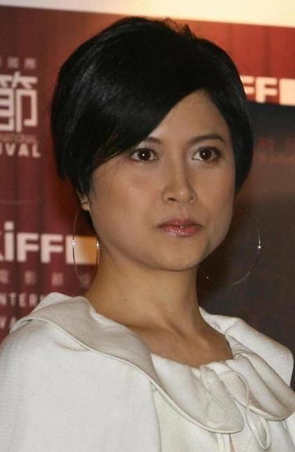 Maggie Shiu imagesfandangocomr989ImageRenderer1040650r