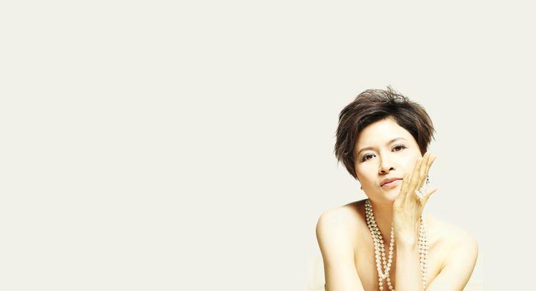 Maggie Shiu Maggie Shiu