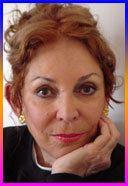 Maggie Van Ostrand wwwmexconnectcommemberphotos00000142maggiev