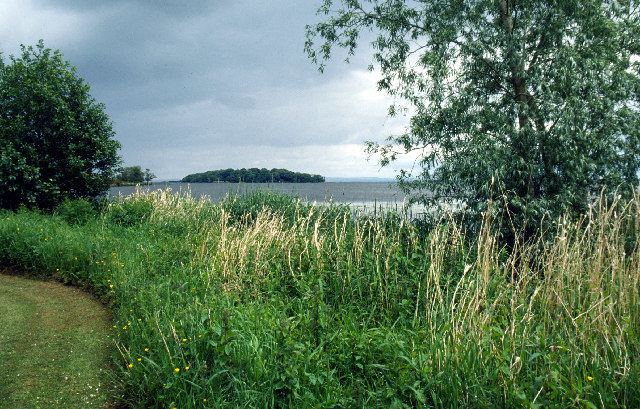 Maghery Country Park
