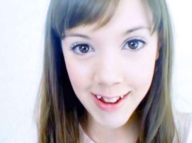 Magibon new clips@Osaka in goomo!! - YouTube