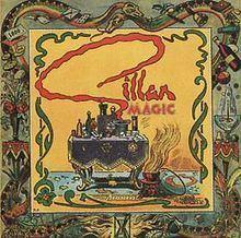 Magic (Gillan album) httpsuploadwikimediaorgwikipediaenthumba