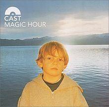 Magic Hour (Cast album) httpsuploadwikimediaorgwikipediaenthumbd