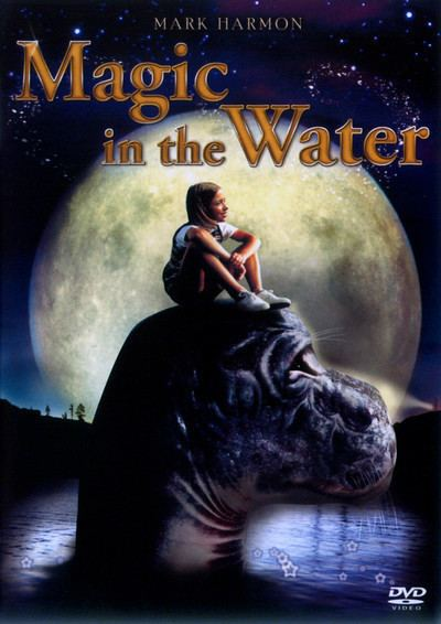 Magic in the Water Magic In The Water Movie Review 1995 Roger Ebert