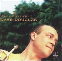 Magic Triangle (Dave Douglas album) httpsuploadwikimediaorgwikipediaenbb6Mag