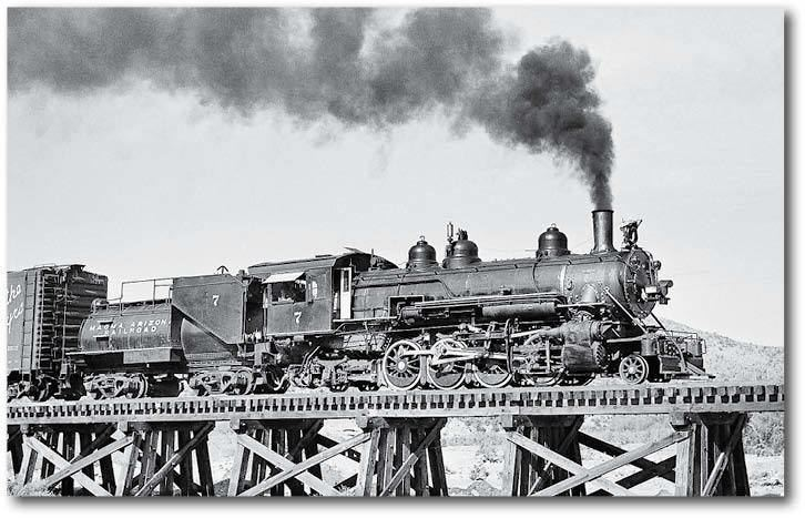 Magma Arizona Railroad wwwcopperareacompageswpcontentuploadsnuzbot