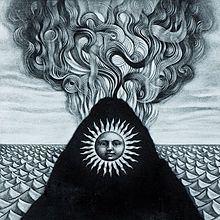 Magma (Gojira album) httpsuploadwikimediaorgwikipediaenthumb4