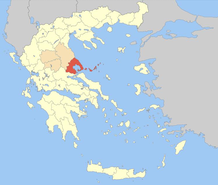 Magnesia (regional unit) httpsuploadwikimediaorgwikipediacommons44