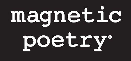 Magnetic Poetry httpstestdrivearchiveazurewebsitesnetGraphi