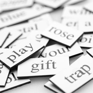 Magnetic Poetry 1000 ideas about Magnetic Poetry on Pinterest 8th harry potter
