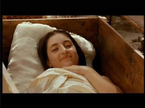 Magnificat (film) MAGNIFICAT Pupi Avati 1993 YouTube