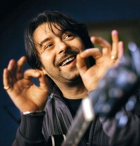 Magnifico (musician) wwwmladinasimediawwwslikeoldclanki200752v