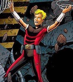 Magno (comics) httpsuploadwikimediaorgwikipediaenthumb4