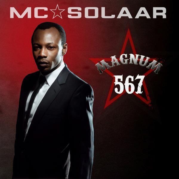 Magnum 567 cfimagesemusiccommusicimagesalbum12007612