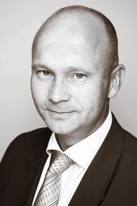 Magnus Aarbakke - Alchetron, T...
