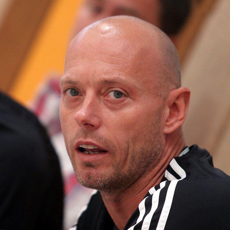 Magnus Andersson (handballer)