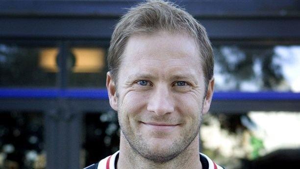 Magnus Arvedson OSmedarbetare Magnus Arvedson OSmedarbetare Vinter