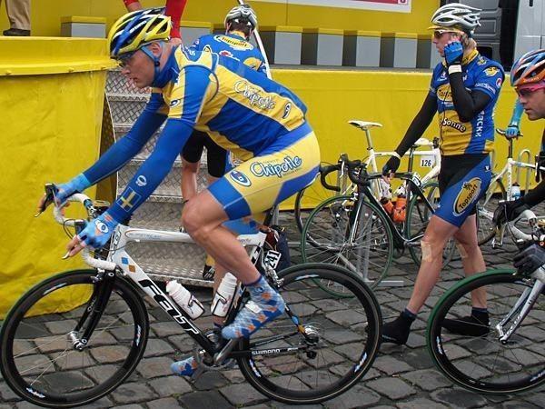 Magnus backstedt gor comeback