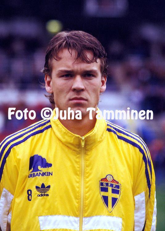 Magnus Erlingmark Magnus Erlingmark 1591jpg Juha Tamminen