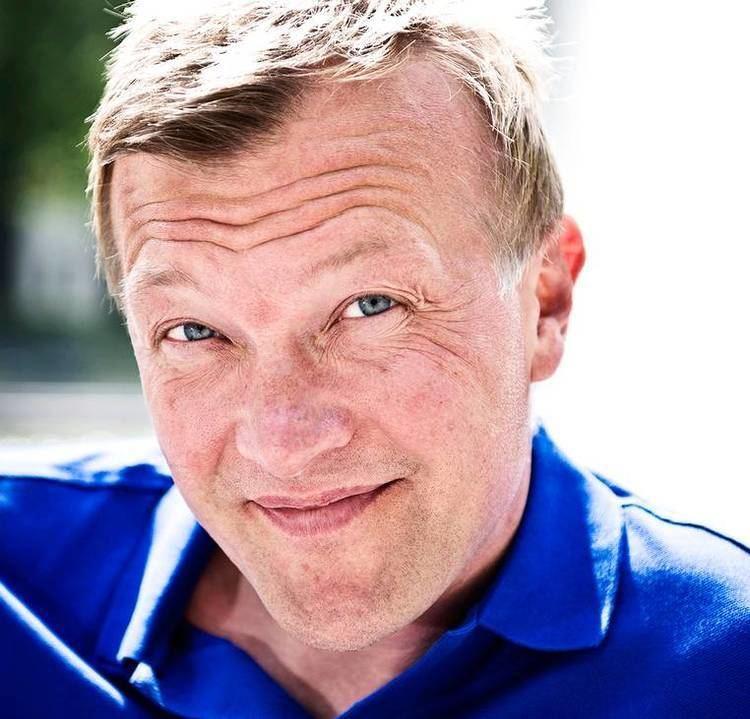 Magnus Hedman Magnus Hedman gr comeback Sverige Fotboll