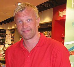 Magnus Hedman httpsuploadwikimediaorgwikipediacommonsthu