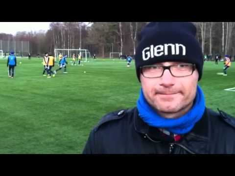 Magnus Johansson (footballer, born 1971) httpsiytimgcomviOE9tcnYPEhqdefaultjpg