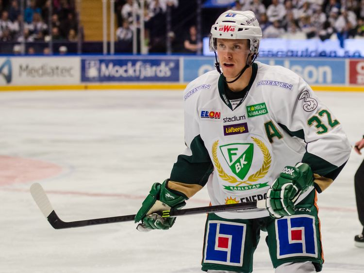 Magnus Nygren httpsuploadwikimediaorgwikipediacommons55
