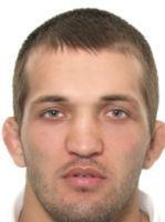 Magomed Kurbanaliev universiade2013sportresultcomeurosporten60I