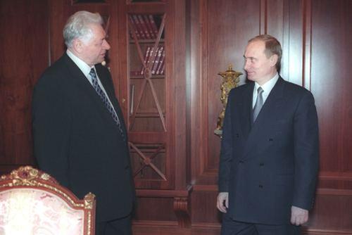 Magomedali Magomedov FileVladimir Putin with Magomedali Magomedov1jpg Wikimedia Commons