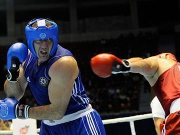 Magomedrasul Majidov Magomedrasul Majidov of Azerbaijan Greatest Sporting Nation
