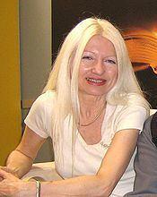 Małgorzata Niezabitowska httpsuploadwikimediaorgwikipediacommonsthu