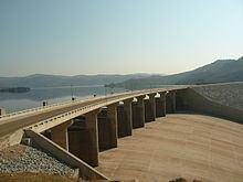 Maguga Dam Maguga Dam Wikipedia