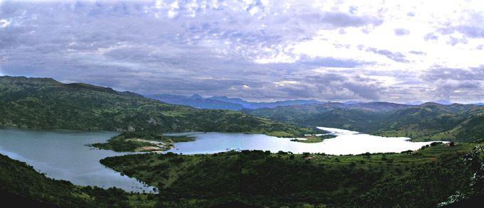 Maguga Dam wwwbigbass0catchcomid1htm