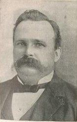 Maguire Act of 1895