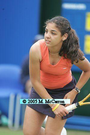 Magy Aziz Magy Aziz Advantage Tennis Photo site view and purchase photos of