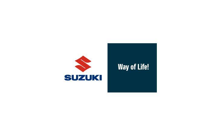 Magyar Suzuki wwwsuzukihuimgimggatePicdefaultjpg