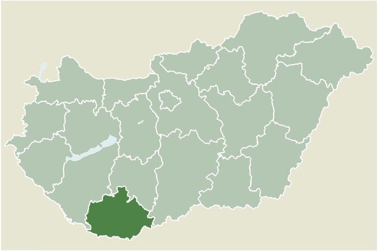 Magyaregregy