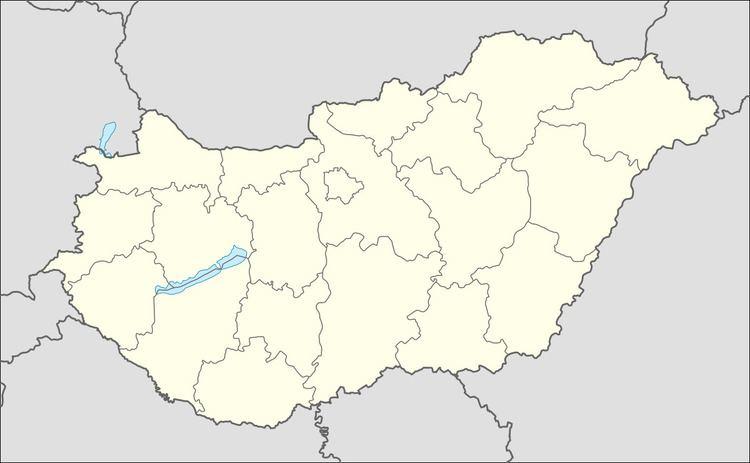 Magyaregres
