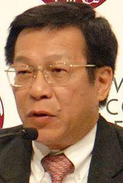 Mah Bow Tan httpsuploadwikimediaorgwikipediacommonsthu